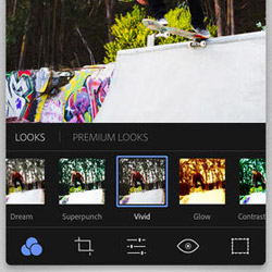 Photoshop Express 3.3