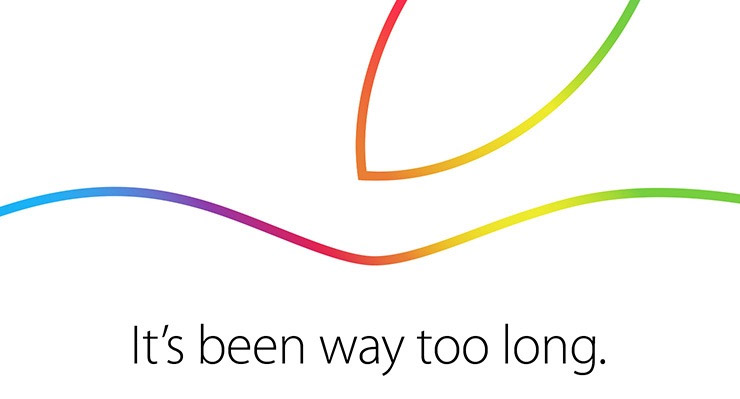 Apple to live stream next week's media event