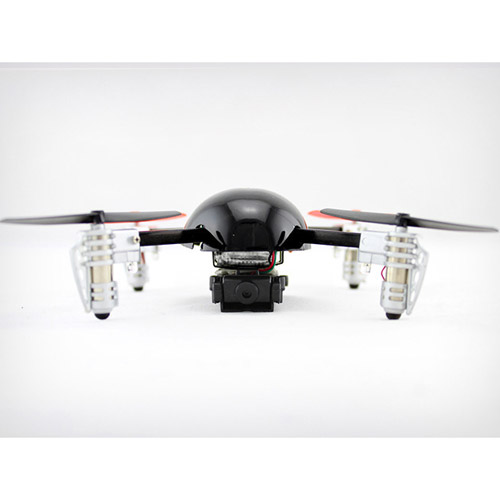 The Extreme Micro Drone 2.0 with Aerial Camera for $74.99