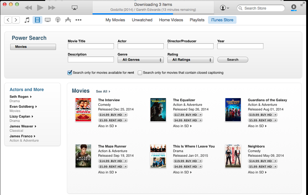 itunes-power-search
