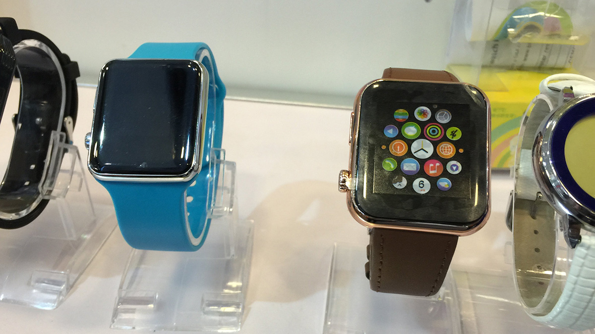 fake-apple-watch-lineup