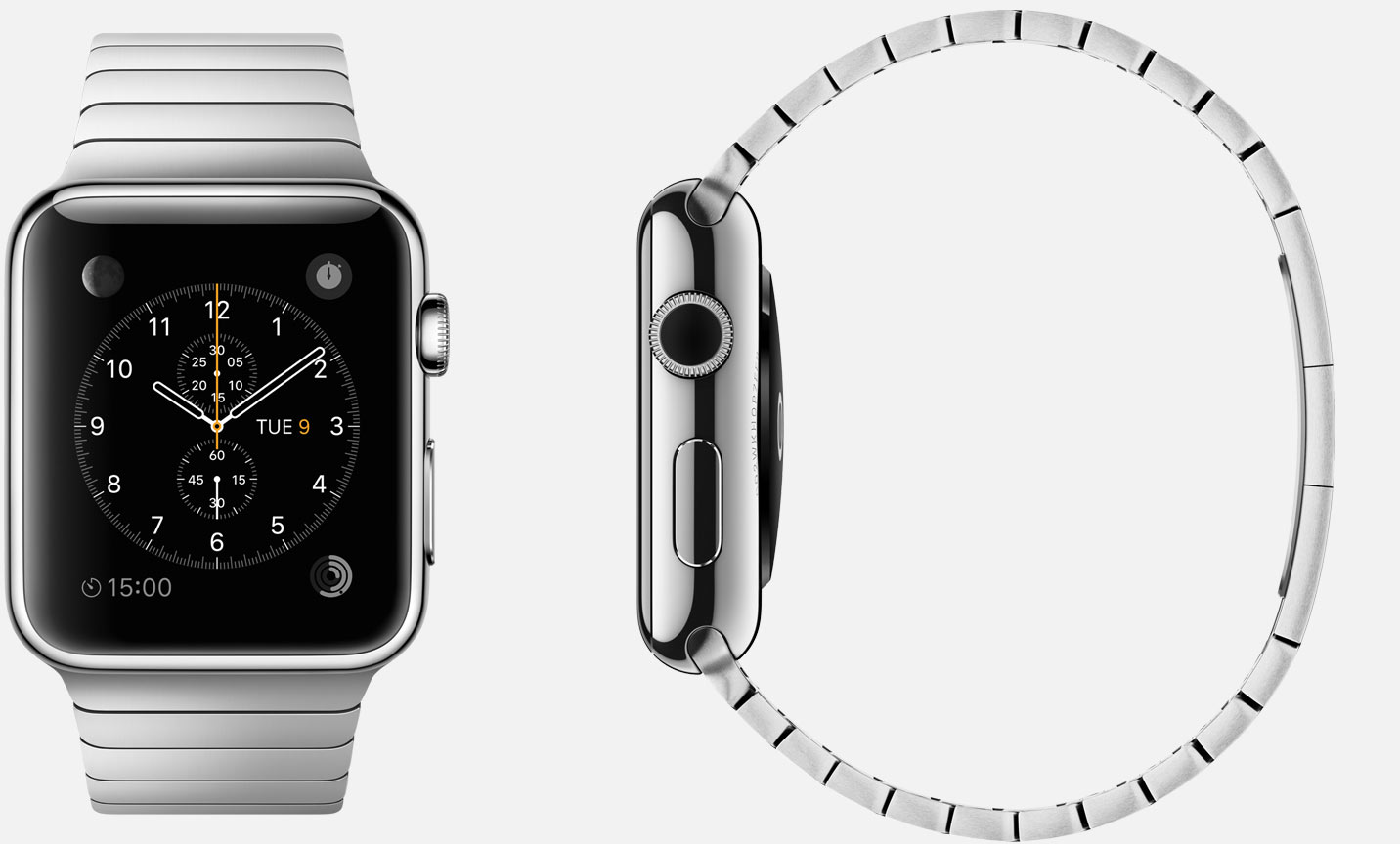 apple-watch-stainless