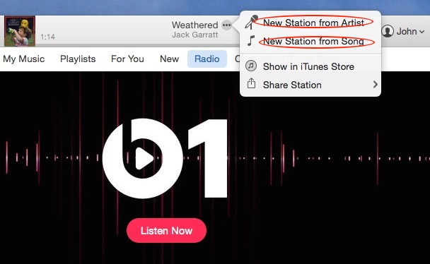 how to delete multiple songs off itunes