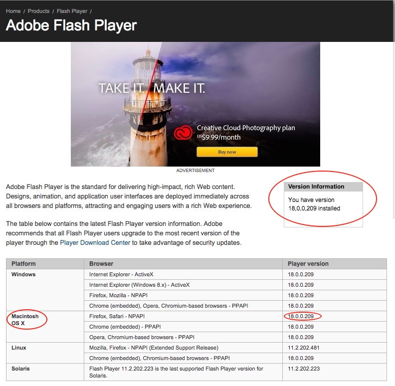 Everything You Need to Know: Survive Without Flash on Your