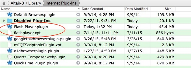 Everything You Need to Know: Survive Without Flash on Your Mac – The