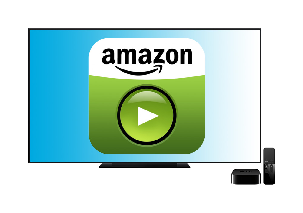 Amazon Prime Instant Video could come to Apple TV soon