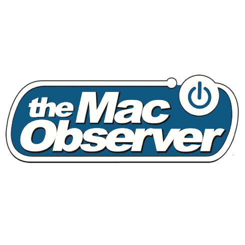The Mac mini Refresh Dream, Looking Towards ARM-based Macs - TMO Daily Observations 2018-07-13 - The Mac Observer
