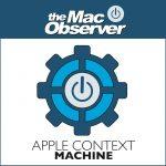 Apple Context Machine Podcast