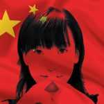 Apple Runs Up Against State Censorship in China, Again