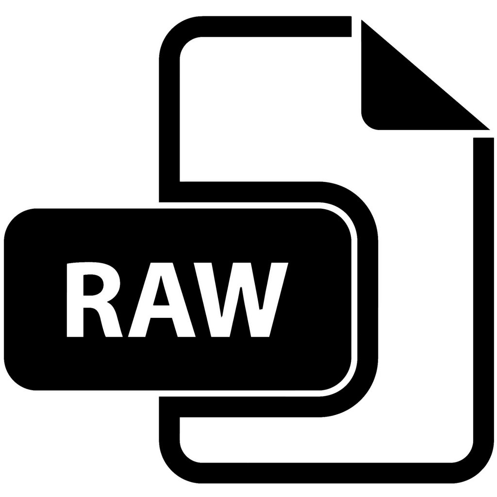 raw-file-format-sq-2000