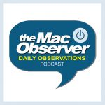 Apple TV 4K, iTunes 12.7 – TMO Daily Observations 2017-09-13