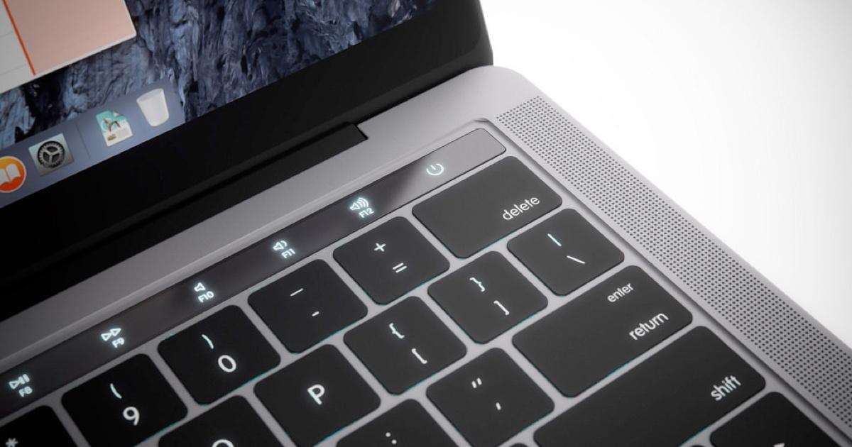 The Apple and Intel Affair. An Excedrin Headache
