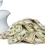 Apple Rises to Third in Fortune 500 Companies List