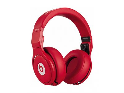 Beats by Dr. Dre - Beats Pro Lil Wayne On-Ear Headphones