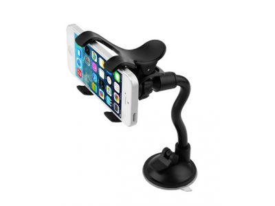 Layze Flexible Universal Car Mount