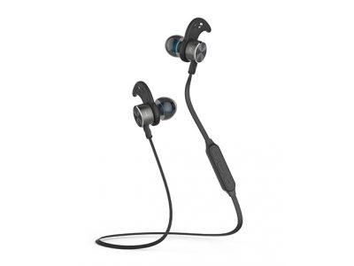 Magnetic Wireless Headphones