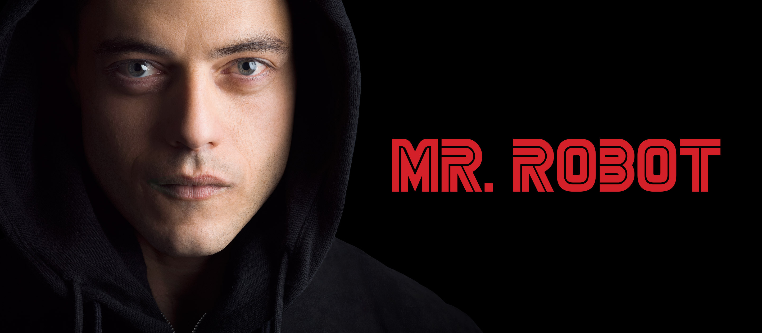 Within App Offers Live Simulcast of 'Mr. Robot VR Experience'