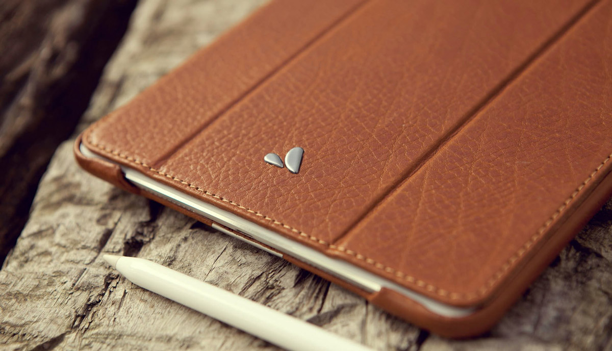 Vaja Offers 20% Off Sitewide on iPhone, iPad, MacBook Cases