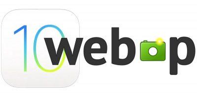 WebP in iOS 10 and macOS Sierra betas