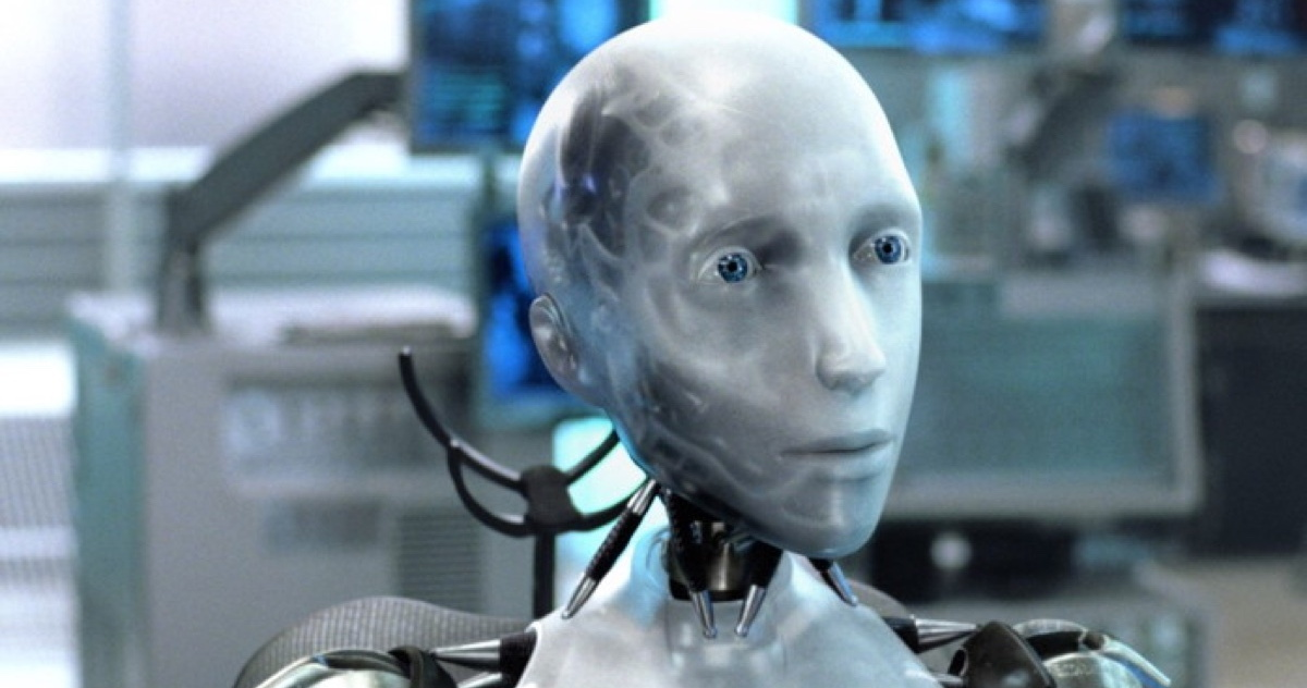 Robots, Emotions, Empathy & Lies