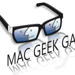 How Many Times Can You Fold a Podcast? –Mac Geek Gab 683