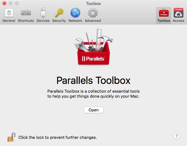 Install PD12 Toolbox