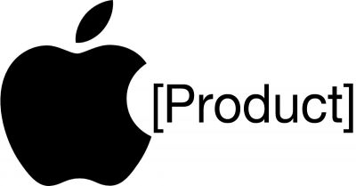 [Product]