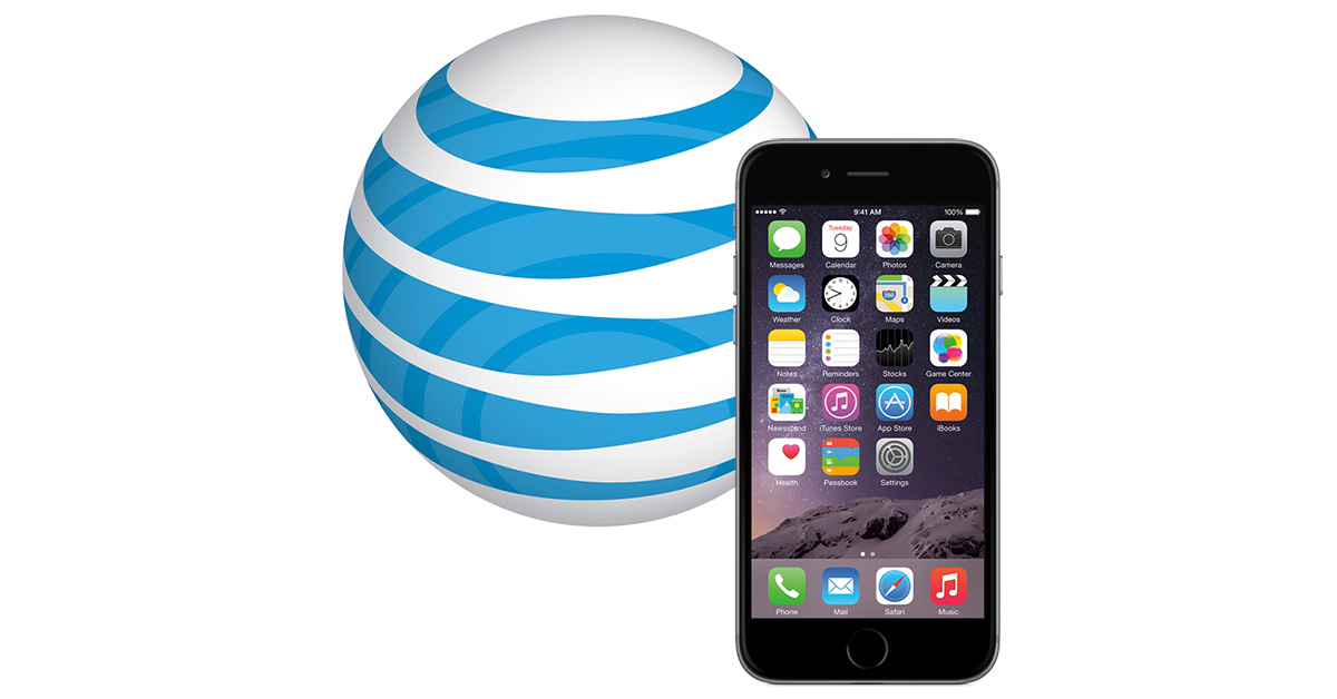 at t phone plans for iphone is it worth it to switch to at amp t s new plans maybe the 16605