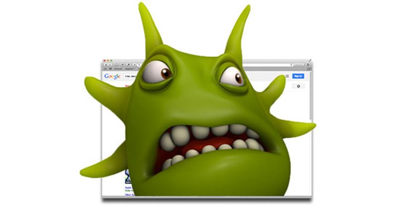 bug-browser-window