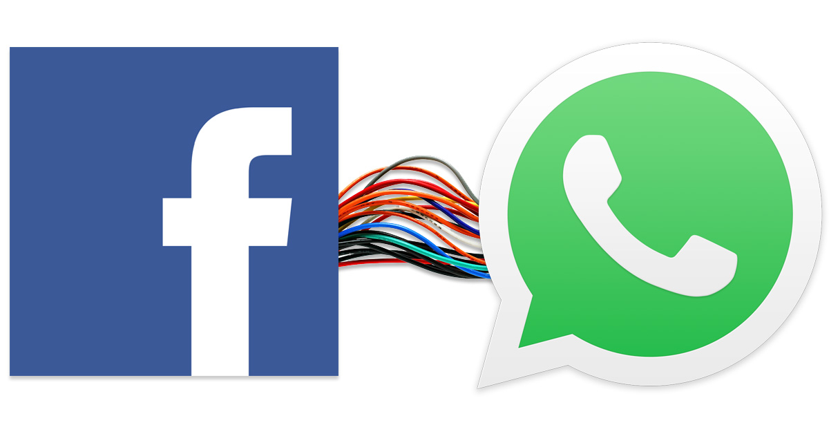 Google and Facebook Ads Helped Support Illegal WhatsApp Groups