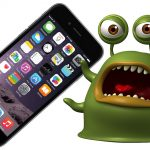 WhatsApp Security Flaw Could Crash Your iPhone