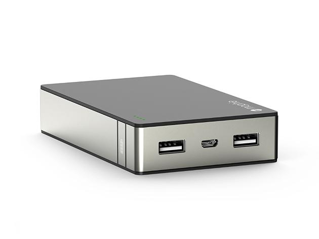 Mophie Powerstation XL External Battery