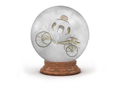 https://www.macobserver.com/imgs/teaser_images/apple-crystal-ball-apple-car-sq-826.jpg