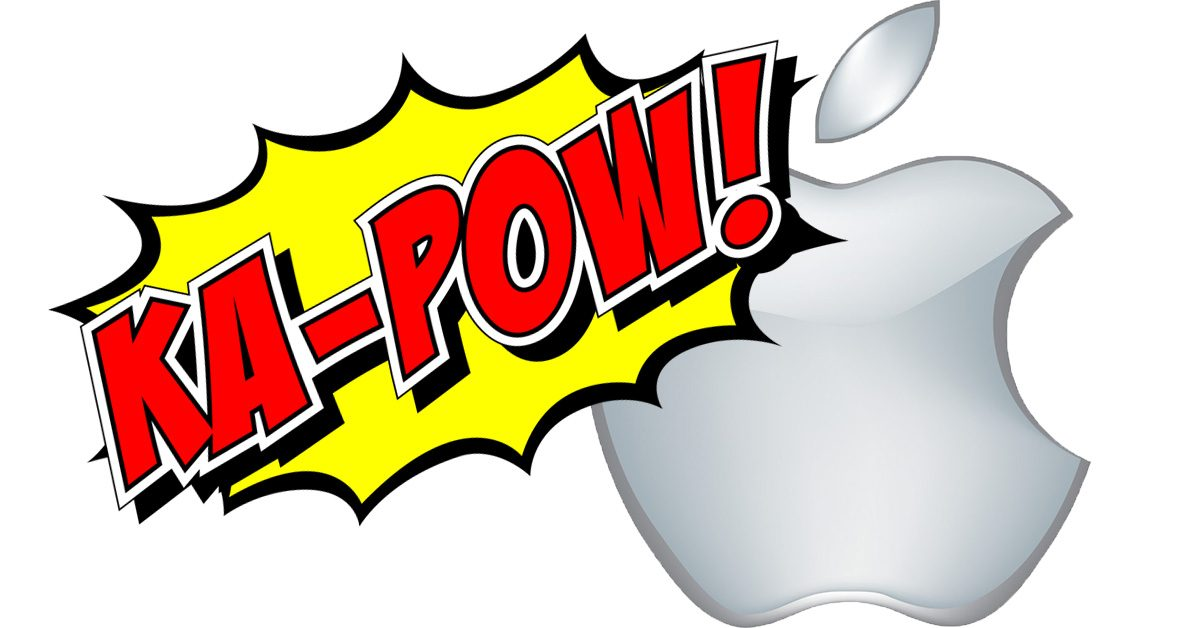 apple-kapow