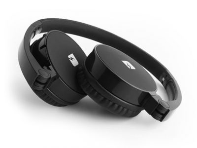 FRANKLIN Bluetooth Headphones