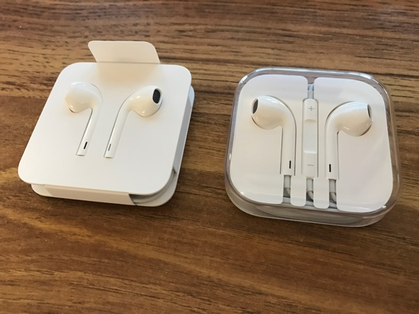 earbud cases