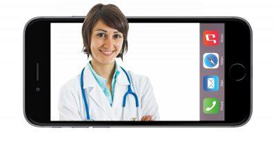 HealthKit isn't ready to be a health diagnosis tool