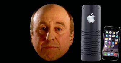 Apple artificial intelligence
