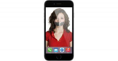 No iPhone 7 preorder sales numbers