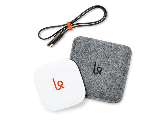 Karma Go Hotspot and 50 GB of Data: $199