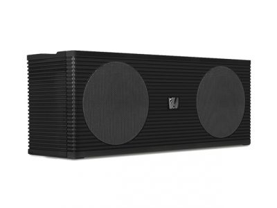 Soundfreq Double Spot Bluetooth Speaker
