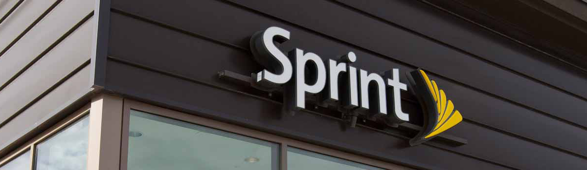 Sprint Suing AT&T over False 5G Claims