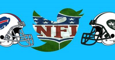 twitter tnf nfl livestream