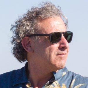 Bob LeVitus