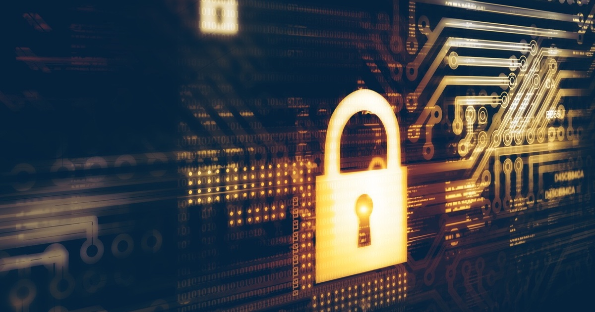 Why Absolutely Secure Encryption is Essential for a Free People