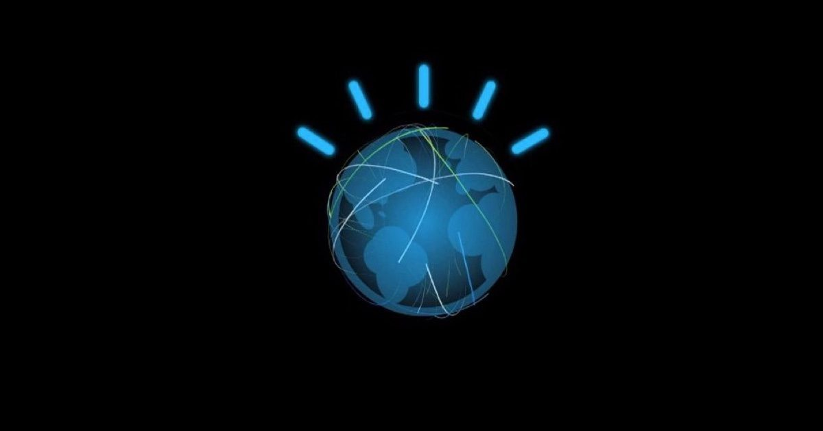 apple and ibm partnership macs ios and watson are the