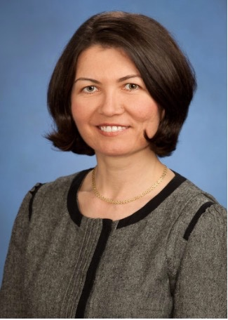 Simona Jankowski