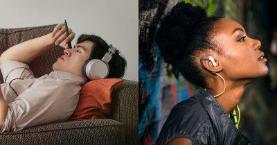 Amazon Prime music versus Amazon Music Unlimited