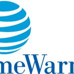 DOJ Files Appeal to Block AT&T Time-Warner Merger