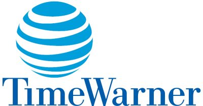 AT&T buying Time Warner in $85.4 billion deal